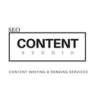 SEO Content Studio