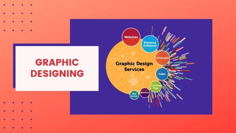 Grap design