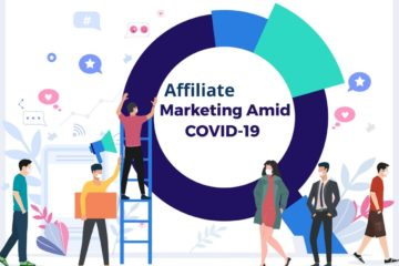 covid 19 and affiliate marketing